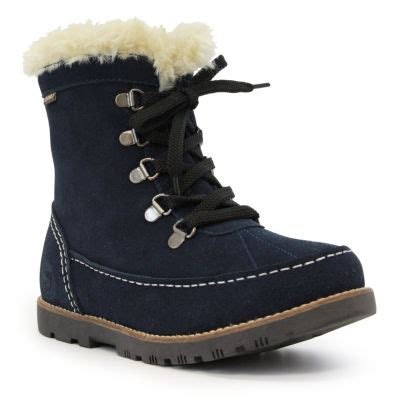 lamo womens winter boots jcpenney
