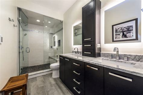 Spas Not Always You More Beautiful by Development 187 Bathrooms
