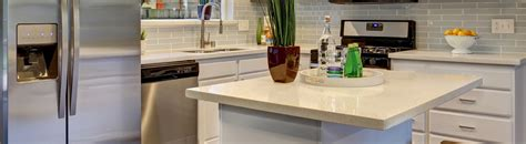 discount kitchen cabinets st louis discount kitchen cabinets st louis used kitchen cabinets