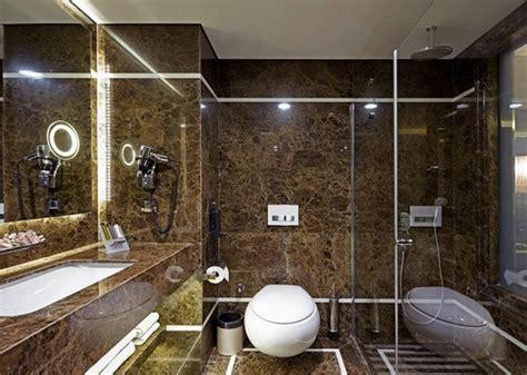 bathroom biz sle bathroom picture of biz cevahir hotel istanbul