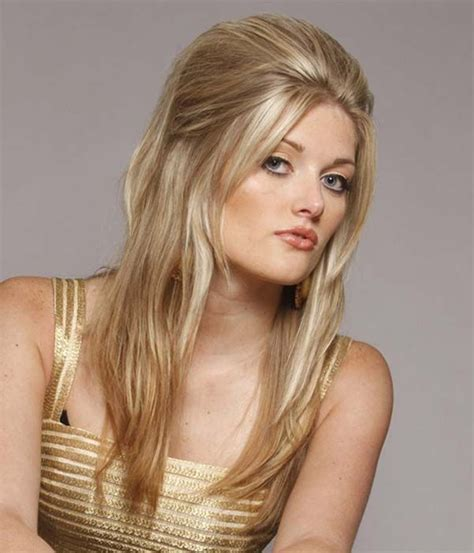 edgy hairstyles for the office 22 best long edgy hairstyles images on pinterest hair