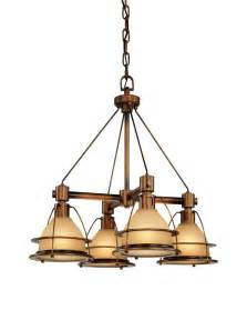 Bronze Dining Room Chandelier Troy Bamboo Chandelier 3 Light In Bamboo Bronze Dining Room Rustic Ebay