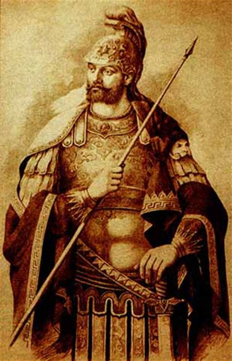 Last Ottoman Emperor Emperors Crystalinks