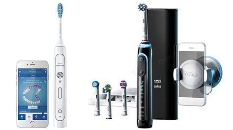best electric toothbrush best electric toothbrush 2018 uk the best smart