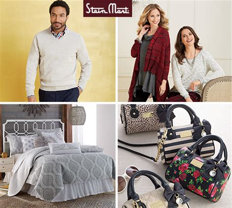 Sell Stein Mart Gift Card - 58 off stein mart coupon codes for december 2017