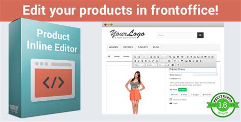 bootstrap visual layout editor product inline editor visual bootstrap codeholder net