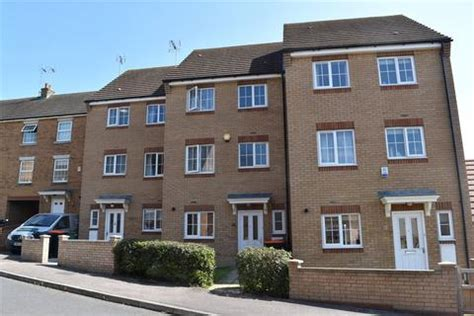houses for sale in leighton buzzard search 4 bed houses for sale in leighton buzzard onthemarket