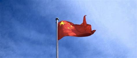 avanti popolo alla riscossa testo cinque simboli comunisti e il loro significato cinque