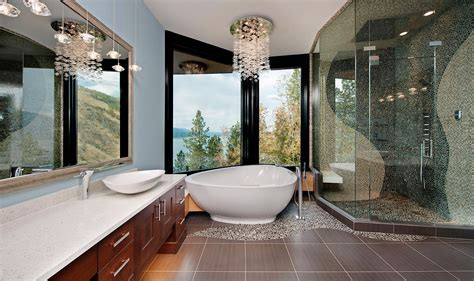 bathroom picture light bathroom lighting essentials guide adorable home