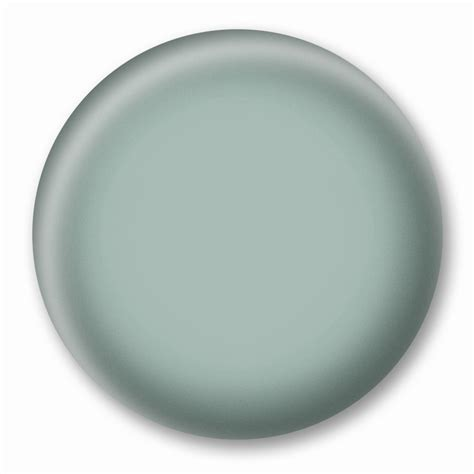 robin egg blue robins egg blue glam living room with benjamin moore rhine