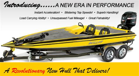2015 bullet bass boat research 2014 bullet boats 21 ss on iboats