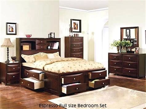 cheap full size bedroom furniture sets full size bedroom furniture enzobrera com