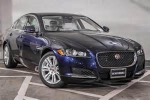 Hornburg Jaguar New Cars For Sale Hornburg