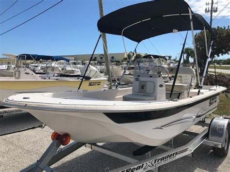 carolina skiff boat sales carolina skiff 16 jvx cc boats for sale boats