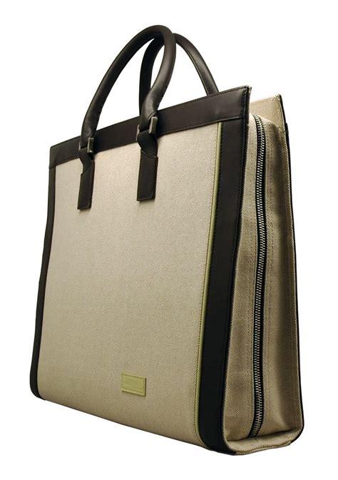 Cecelia Elizabeth Bags aaron irvin canvas large s brief bag s