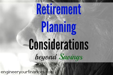 Engineering Your Retirement investing retiring archives page 4 of 12 engineer