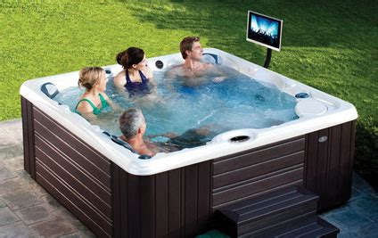 cost of jacuzzi bathtub how much is a hot tub going to cost to operate pioneer