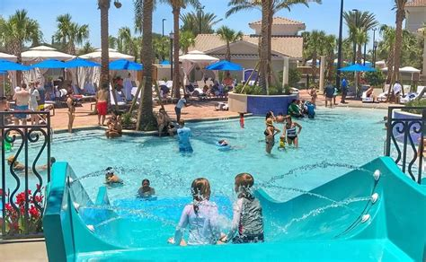 best hotels in orlando the best hotel pools in orlando
