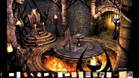 black mirror video game ps4 recensione videogames black mirror 3 il bazar di mari