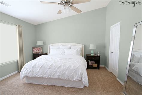 comfort gray bedroom master bedroom paint mock ups