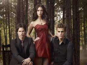 The vampire diaries the vampire diaries tv show 20830252 1024 768 jpg