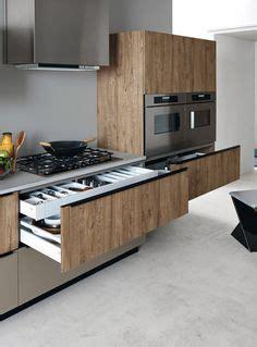 fotos de cocinas modernas pequenas llenas de inspiracion  inspiraciones interiorismo