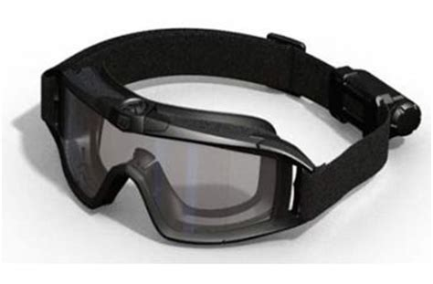 revision desert locust fan tactical goggles revision desert locust fan goggles essential kit w 2