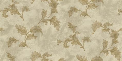 wallpaper traditional classic illinois classic leaf wallpaper traditional