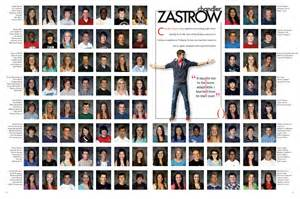 high school yearbook cover ideas 2015 search