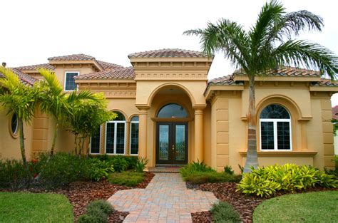 the house bay 2011 is the year for affordable ta bay real estate