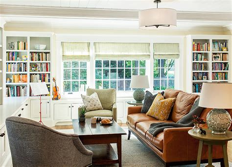 decoration interior design sle room layout new england kmid brookline townhouse kmid