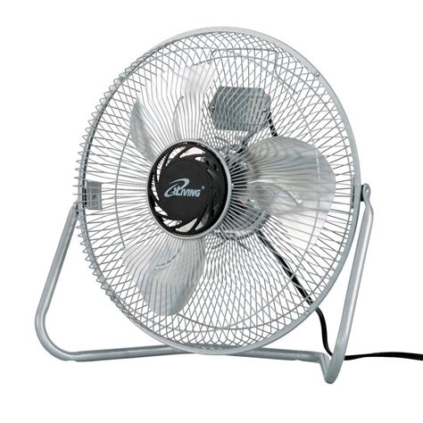 lasko machine 10 in 2 speed floor fan 505 the