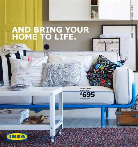 ikea catalogue 2013 ikea catalogue 2013 easy home decorating ideas