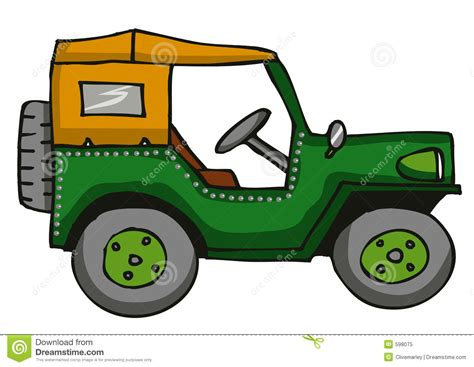 cartoon jeep image gallery jungle safari jeep cartoon
