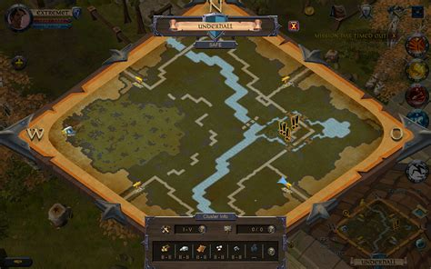 albion apk on preview of upcoming cross platform mmorpg albion on android droid gamers