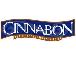 Where To Buy Cinnabon Gift Card - 0 50 off cinnabon nuts printable coupons