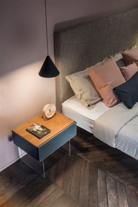 comodini in vetro da letto 242 e comodini 36e8 soluzioni per la da letto