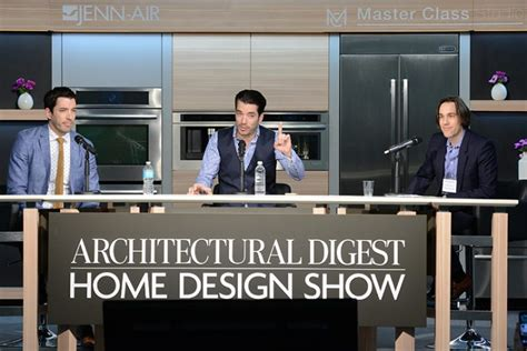 home design show pier 92 5 things you need to know about ad show 2018 home and