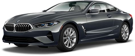 bmw  incentives specials offers  latham ny