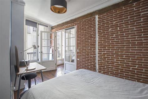 appartamenti affitto parigi appartamento in affitto rue montmartre ref 15327