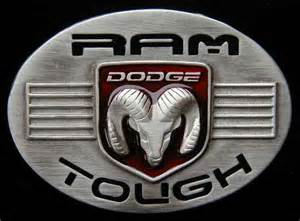 if dodge is no longer ram tough just what is bill labrie