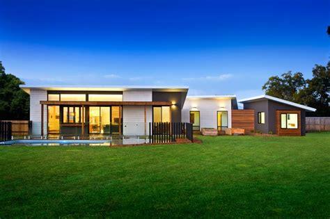 prefab ulous passive solar home proves a de light to live in prefab ulous passive solar home proves a de light to live in