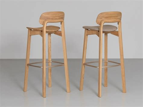 niedrige barhocker solid wood stool size of bar stoolwooden stool with
