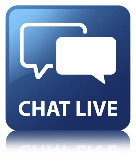 customers  select   chat