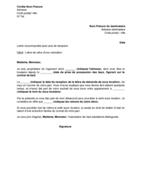 Conseil Lettre De Motivation Prépa lettre de motivation location appartement employment