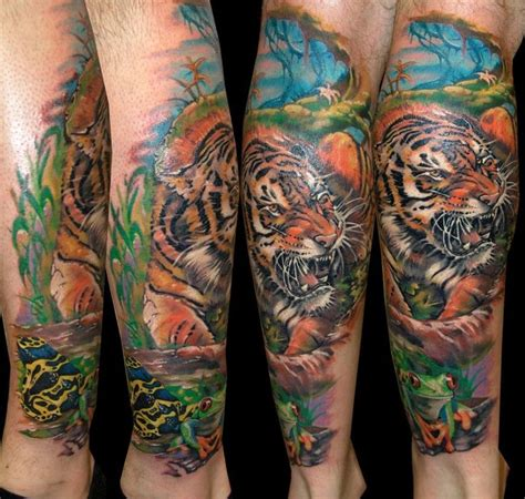 tattoo extreme review 730 best extreme bodywork images on pinterest tattoo