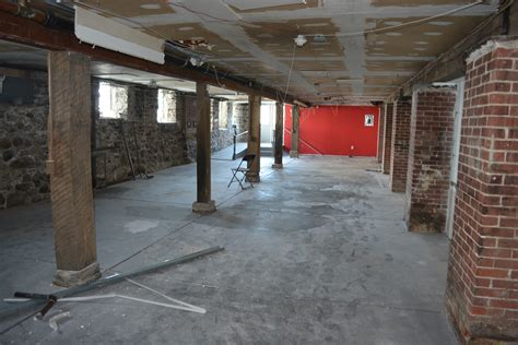 office space basement 100 office space basement 1725 tower st schenectady