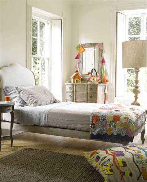 sleep room design 301 moved permanently