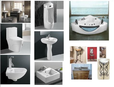 bathroom products manufacturers sanitary bathroom fittings manufacturers products