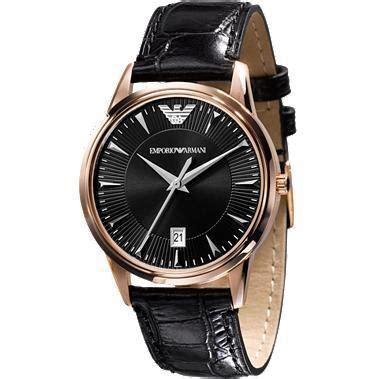 Armanie Classic 3 9 best armani watches uk store images on emporio armani armani watches and armani